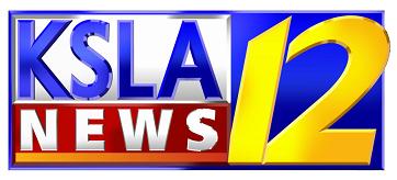 KSLA_Logo