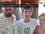 WBRH Podcast: Nola By MouthFeature