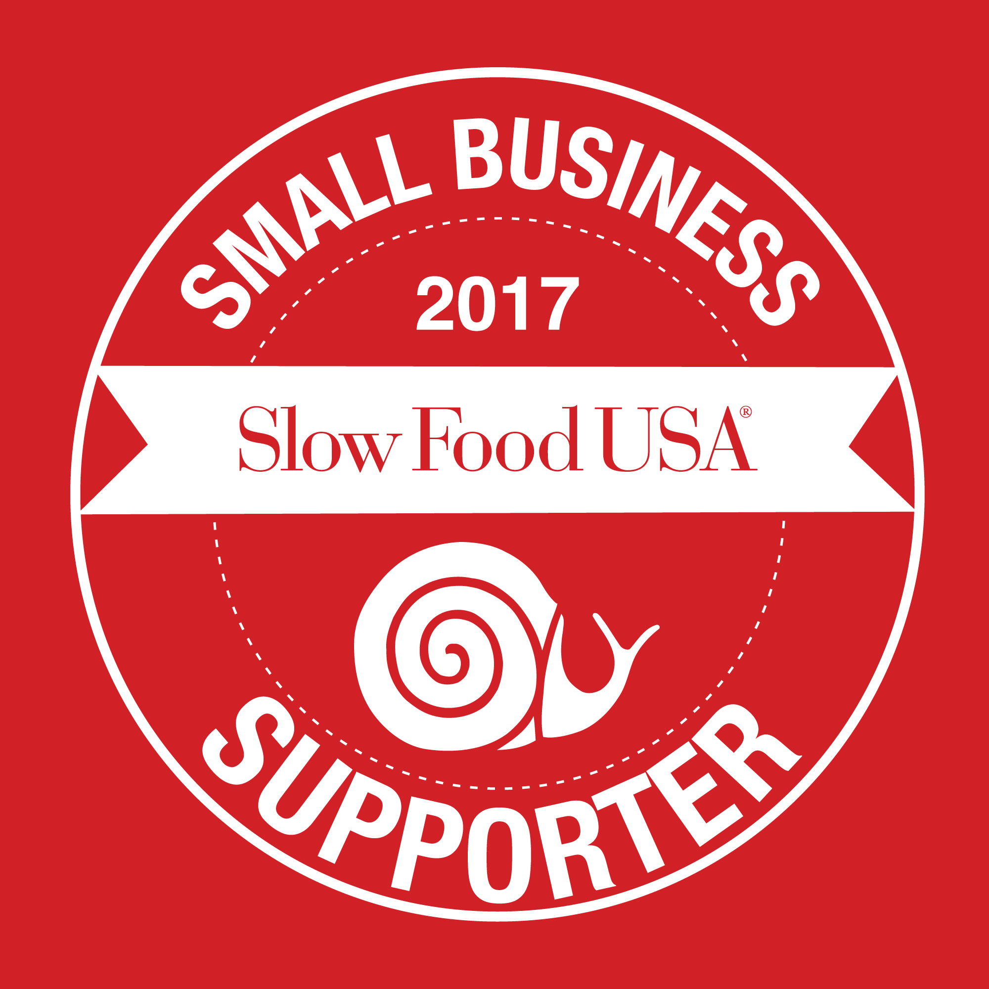 Slow Food USA