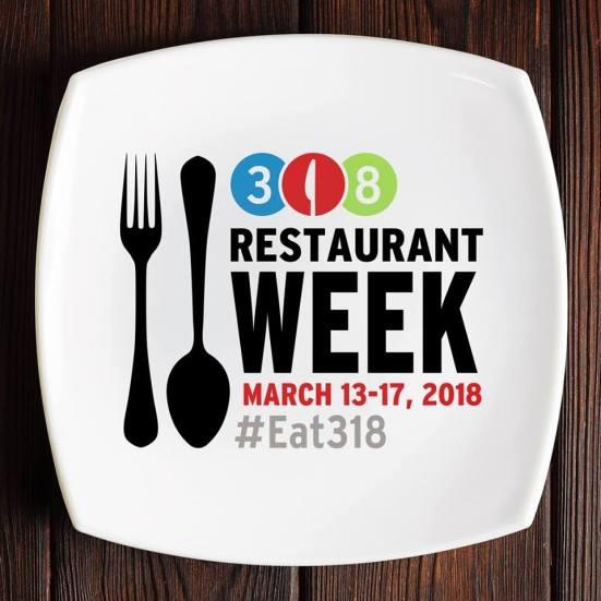 318restaurant
